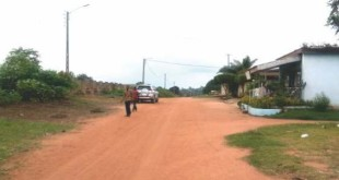 Technical designs and environmental and social impact assessment of roads in the towns of Korhogo ( 5,700km en 2×2 lanes of the Biato road), Bouaké (2,6km)